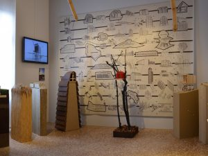 La Biennale di Venezia 2014