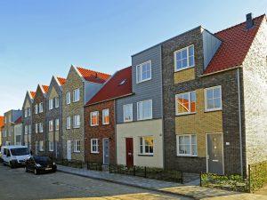 MEGH Oranjewijk – Wateringen